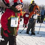 18.02.12 41. Tartu Maraton TILLUsõit ja MINImaraton - AS18VEB12TM_089S.JPG