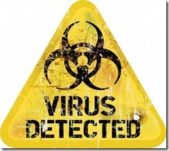 Computer-Virus-1024x915