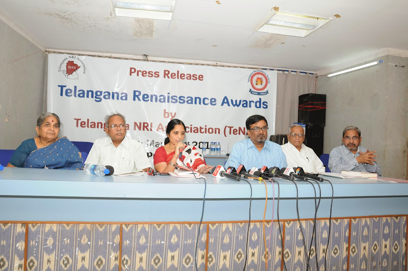 TeNA Awards 2014 Press Release - DSC_0037.JPG