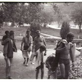 n008-020-1966-tabor-sikfokut.jpg