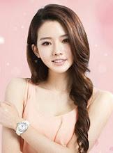 Katie Chen China Actor