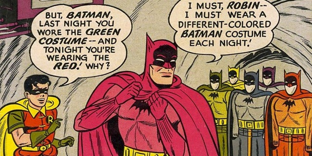 Batman-rainbow-suit