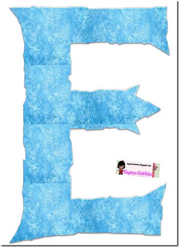 letras elsa de frozen05 2016 10 08 104521