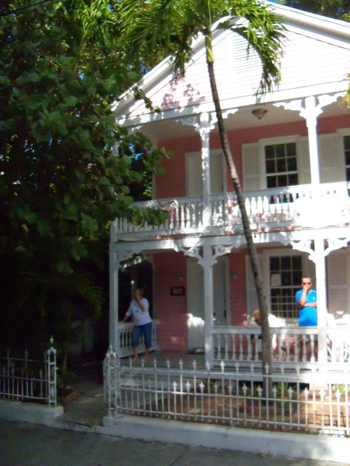 Key West Vacation - 116_5665.JPG