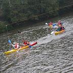 Raid Kayak Aventure 2008
