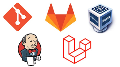 best Udemy course to learn GitLab