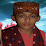 Dil dar ali Hingoro's profile photo