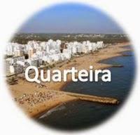 Quarteira