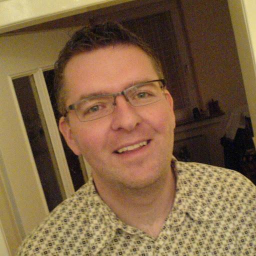 Dirk Stock Photo 5