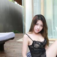 [XiuRen] 2014.08.02 No.193 许诺Sabrina [53P238MB] 0017.jpg