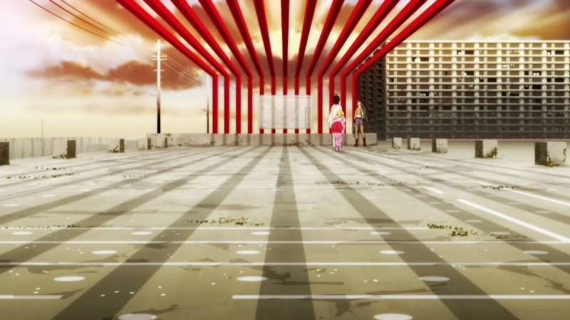 Monogatari Series: Second Season - 10 - monogatarisss_10_031.jpg