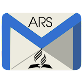 Email ARS