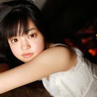 Bomb.TV 2007-04 Channel B - Ryoko Kobayashi BombTV-xkr018.jpg