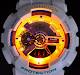 Casio G-Shock : GA-111DR-7A