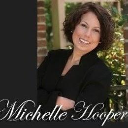 Michelle Hooper