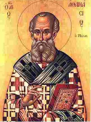 Athanasius,