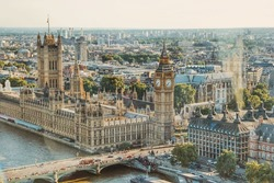 uk goverment announces long term environmental strategy