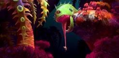 24 un monstre marin 1