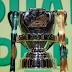 Esportes| Copa do Brasil: CBF anuncia datas e locais da volta das quartas