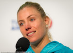 Angelique Kerber - 2016 Porsche Tennis Grand Prix -DSC_4038.jpg