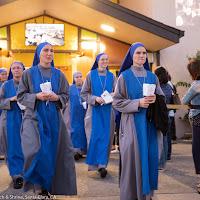 2018June13 Fatima Pilgrimage-31