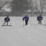 BCL20123On3Hockey