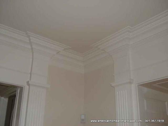 Interior Work in Progress - DSCF1625.jpg