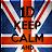 NailGirl xox avatar image