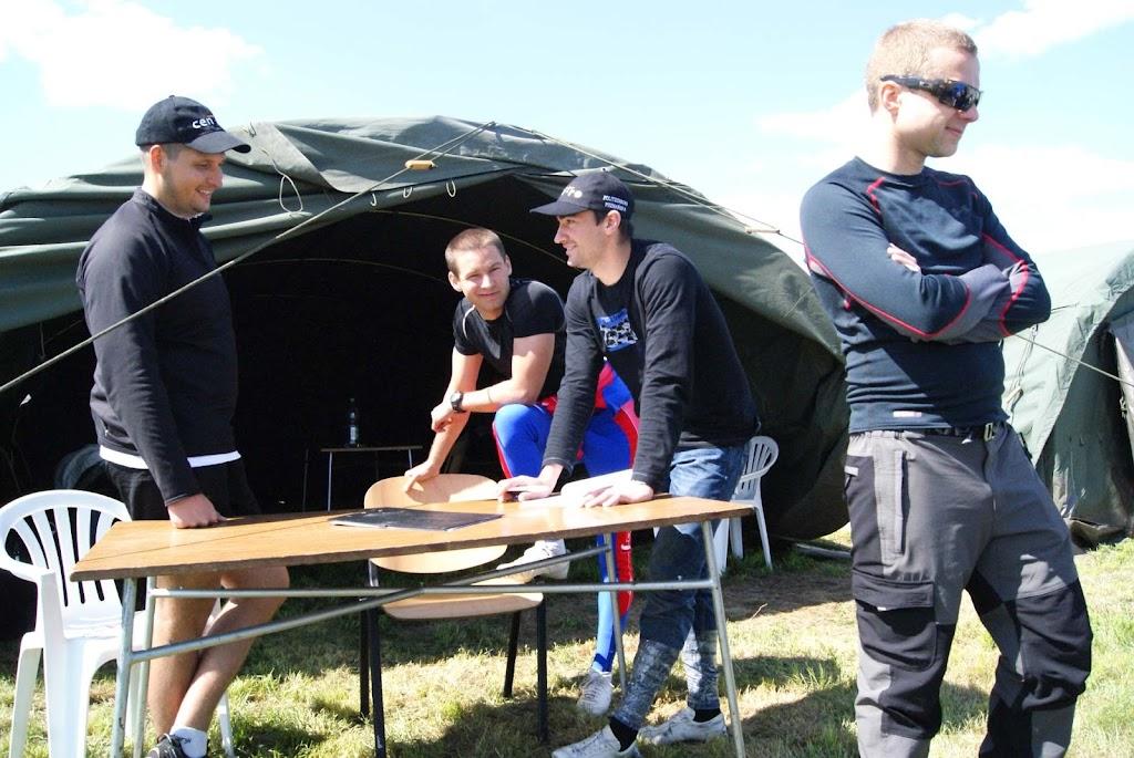 zawody ZPS w Spale 22 maja 2012 - DSC04163.JPG