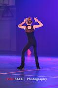 Han Balk Voorster Dansdag 2016-3414.jpg