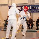 KarateGoes_0176.jpg