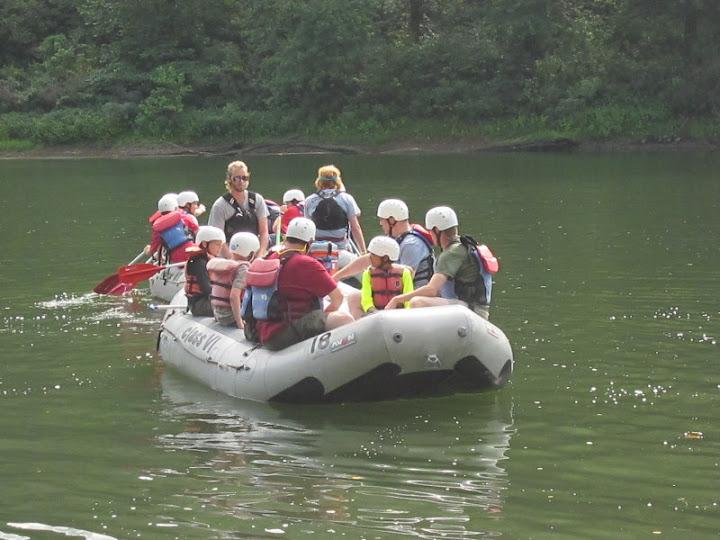 2012 Whitewater Rafting - IMG_6048.JPG