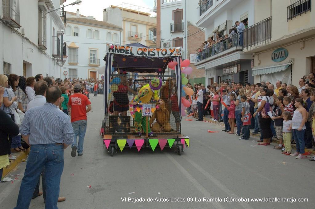 VI Bajada de Autos Locos (2009) - AL09_0156.jpg
