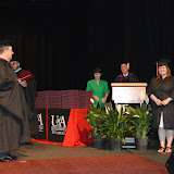 UA Hope-Texarkana Graduation 2015 - DSC_7910.JPG