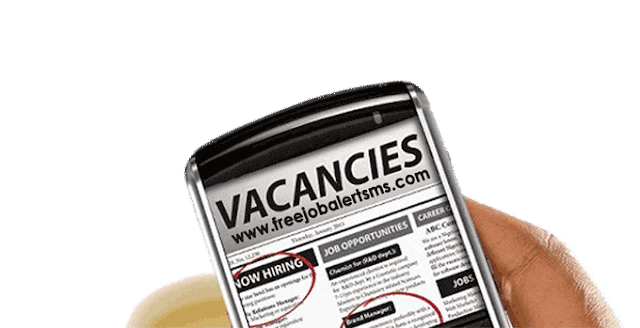 Bihar Police Forest Range Officer Recruitment 2020: FRO 43 Vacancy