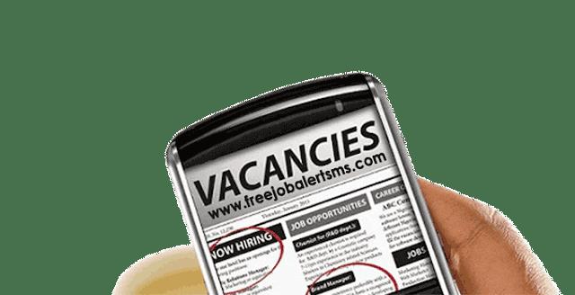 Ordnance Factory Recruitment