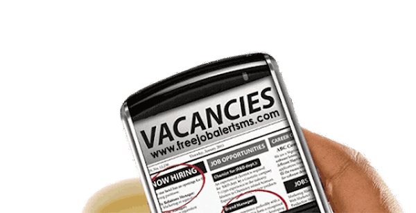 Ordnance Factory Recruitment 2020