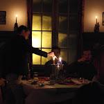 Feuerzangenbowle - Photo 5