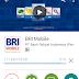 Cara aktivasi Internet Banking BRI Versi mobile terbaru 2016