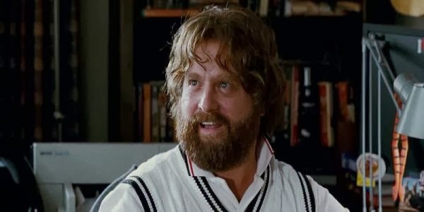 Free Download Single Resumable Direct Download Links For Hollywood Movie The Hangover Part II (2011) In Dual Audio