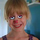 Creepy Elise