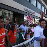 NL- Newark, July 1 Immigration March - IMG_2429.JPG