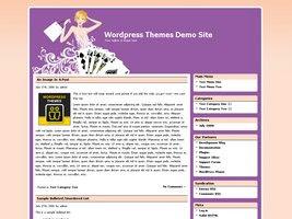 Online Casino Template 177