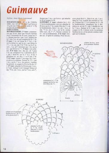 canasta tejidas MMCB39%257E1