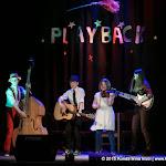 Playback 2015 @ Kunda Klubi www.kundalinnaklubi.ee 023.jpg