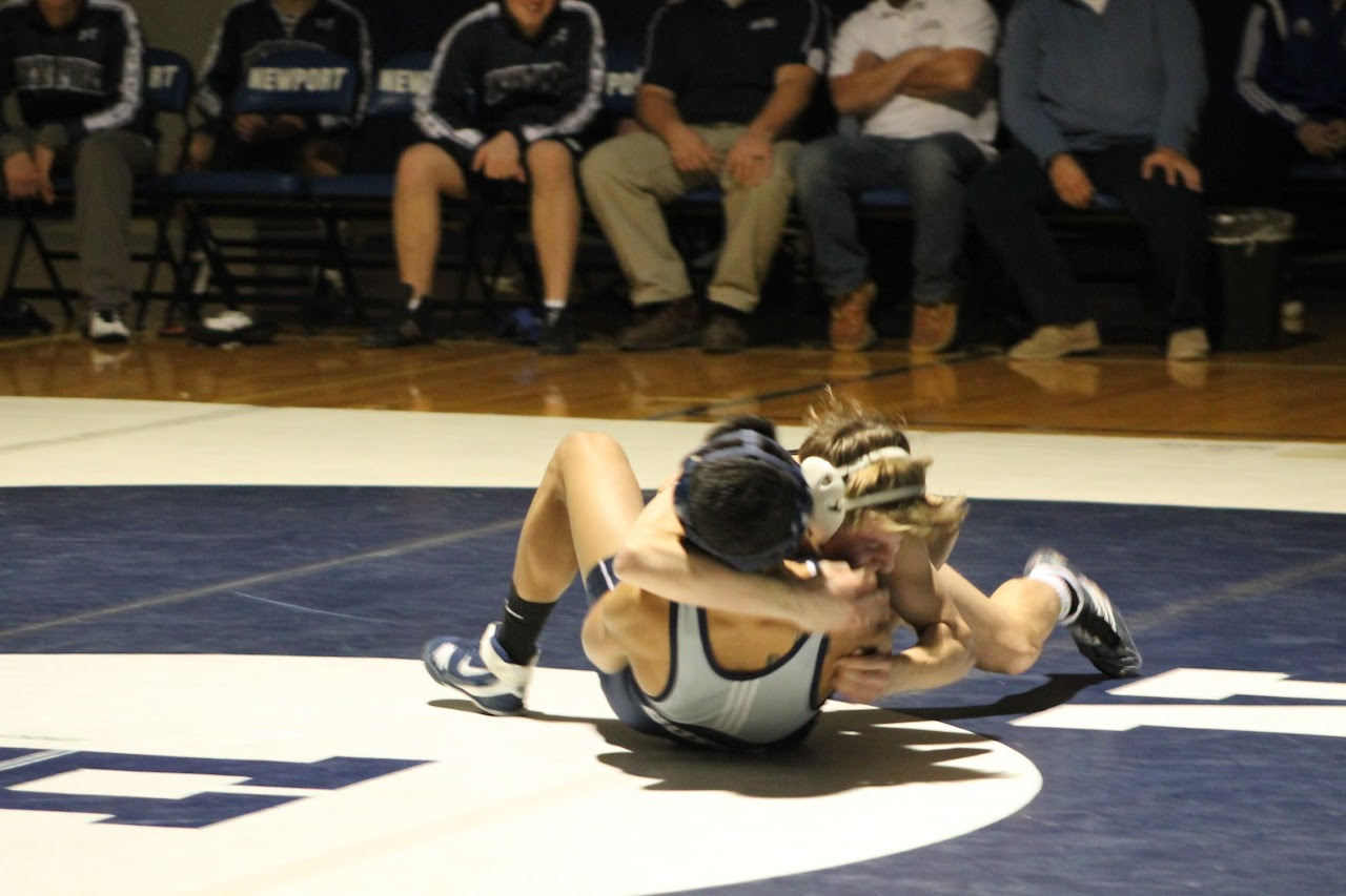 Wrestling - UDA at Newport - IMG_4763.JPG