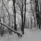 Зимний Вантит 085.jpg