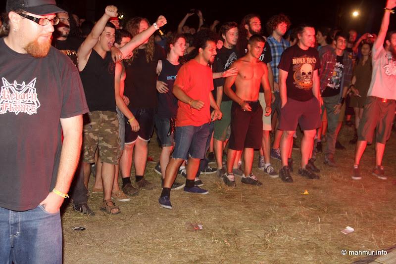 BEstfest Summer Camp - Day 2 - IMG_2854.JPG