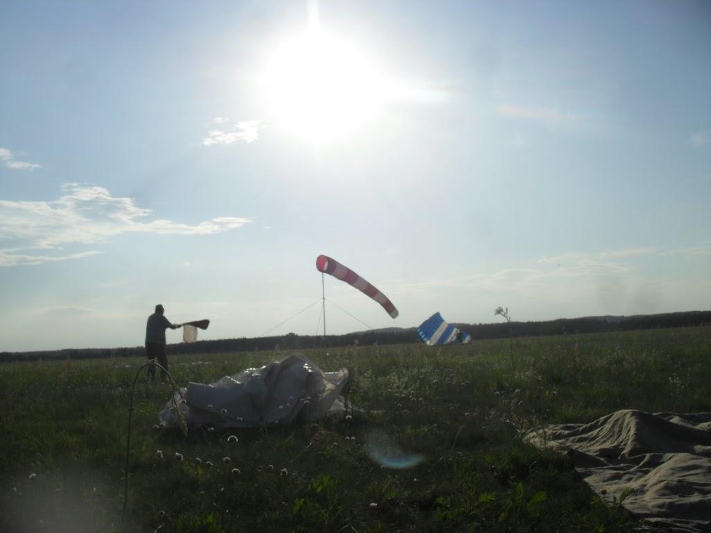 07.2011 Szkolenie - SAM_0622.JPG