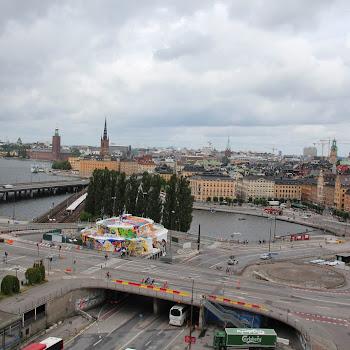 Gröna Lund 643